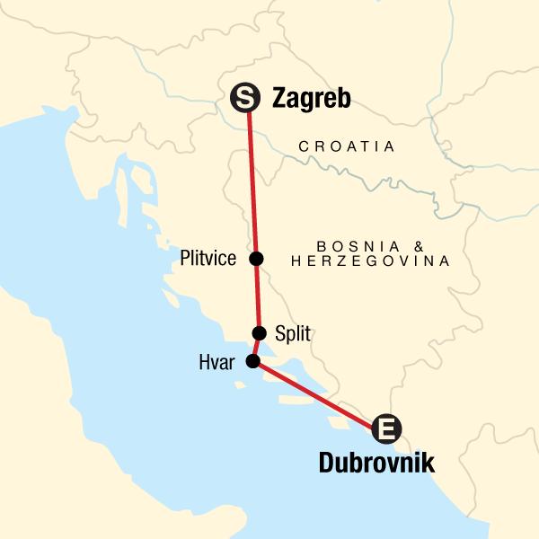 18 30s eczd map 2019 en 2d095ae
