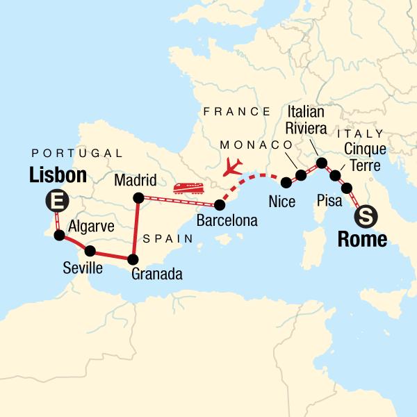 18 30s eirm map 2019 en 88479f7
