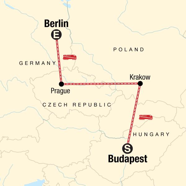 18 30s ejbb map 2019 en 11b5b70