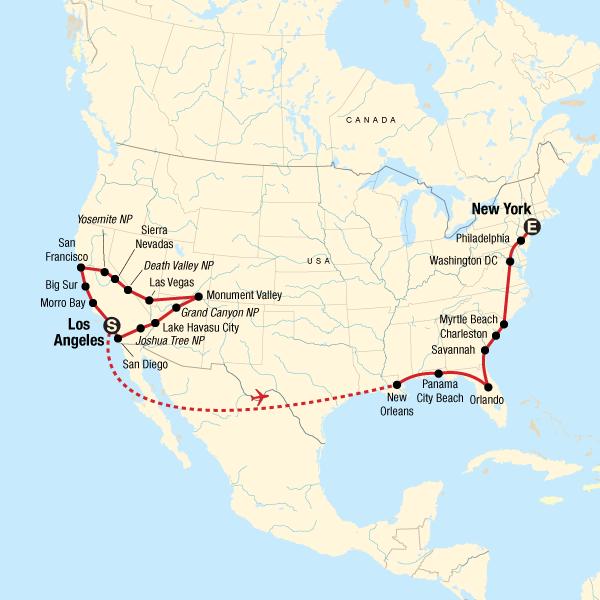 18 30s nuan map 2019 en 6b52725
