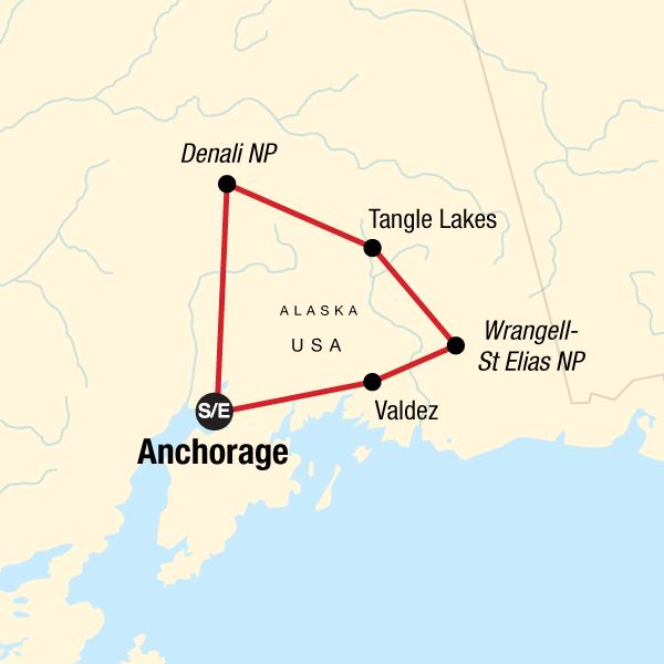 18 30s nucd map 2019 en c04ec4f
