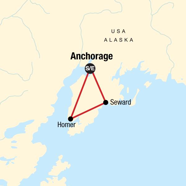 18 30s nuck map 2019 en bb5e1b3