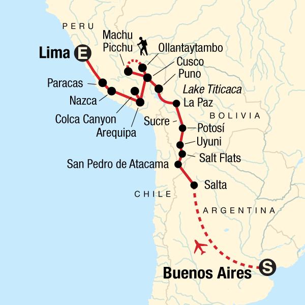 18 30s sabm map 2019 en 9681e2c