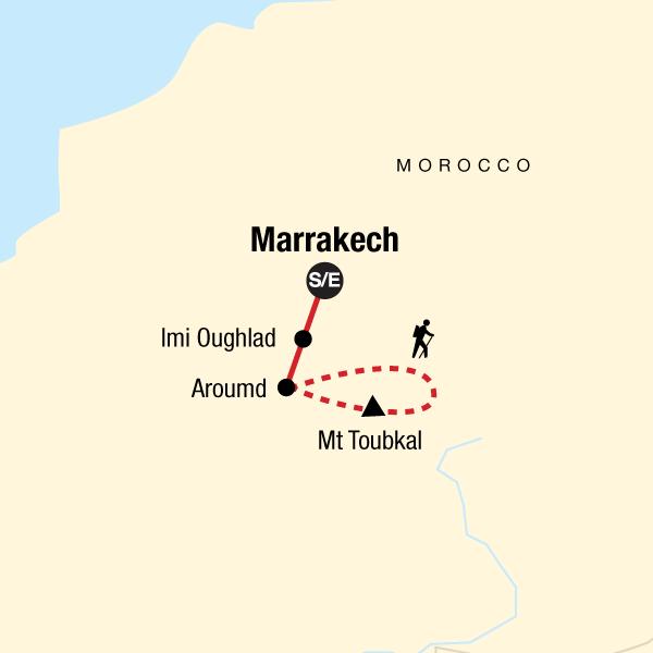 Active dcct map 2019 en 36622da