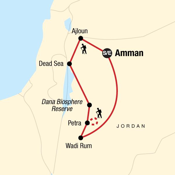 Active djja map 2019 en 93de4ab