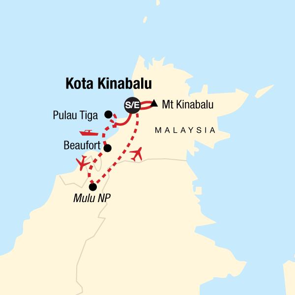 Classic aakw map 2019 en 605c7ce