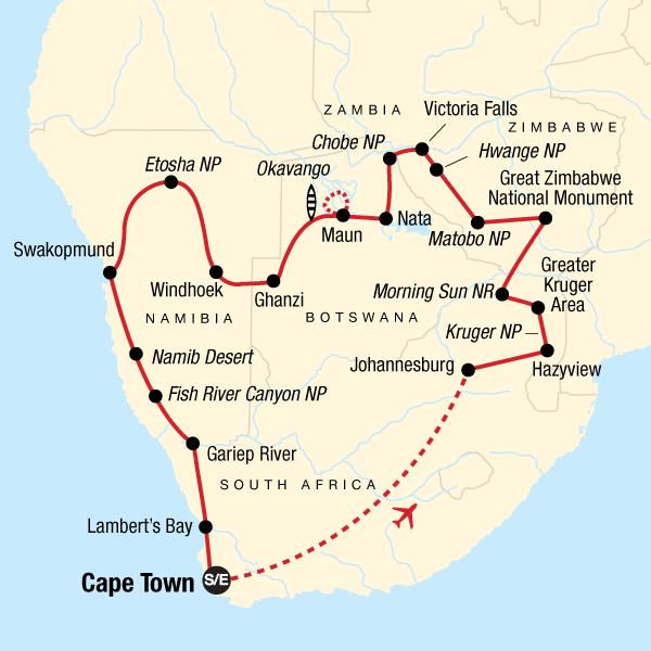 Classic dscc map 2019 en alt cb8f87f