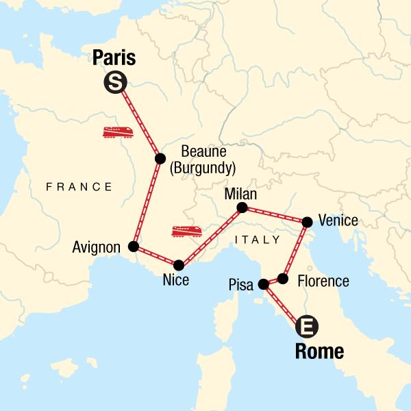 Classic efia map 2019 en 718d076