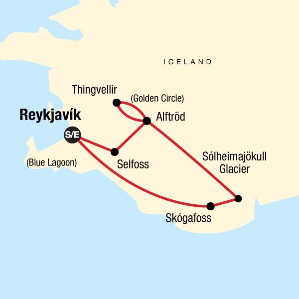 Classic elwi map 2019 en dc05a40
