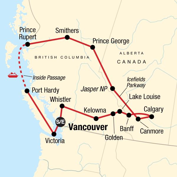 Classic ncvv map 2019 en 6784405