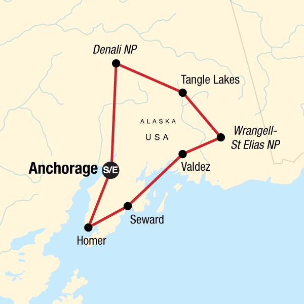 Classic nugg map 2019 en bf70301