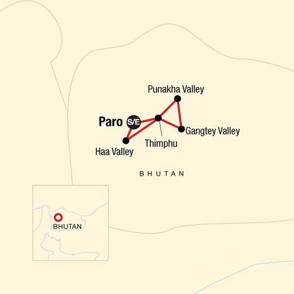 Journeys adwng map 2019 en c32fe88