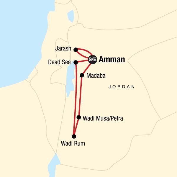 Journeys djjng map 2019 en 29d54c0