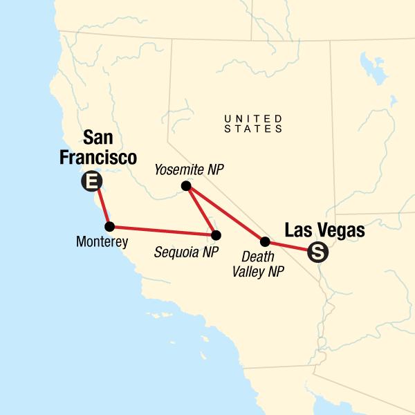 Journeys nucng map 2019 en 37a79ef