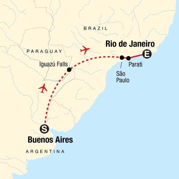 Journeys sazng map 2019 en 76b79f3