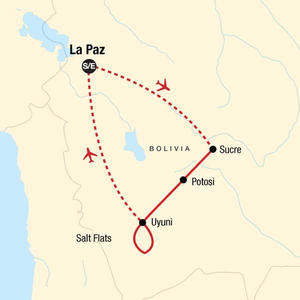 Journeys sbeng map 2019 en f91e615