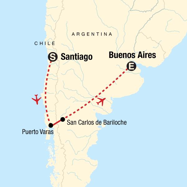 Journeys sczng map 2019 en bd7e005