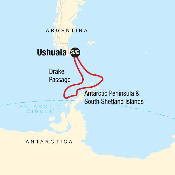 Marine xvaesx map 2019 en 0d47a36