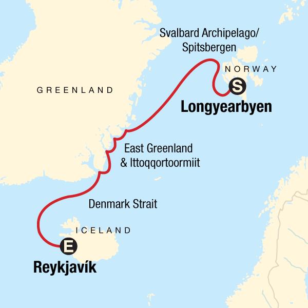 Marine xvahnx map 2019 en 171811f