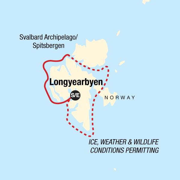 Marine xvrdnx map 2019 en 3aa1ea1