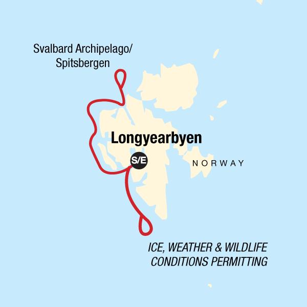 Marine xvrpnx map 2019 en 515c81e