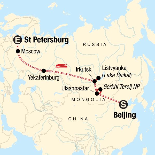 Rail actm map 2019 en a265711