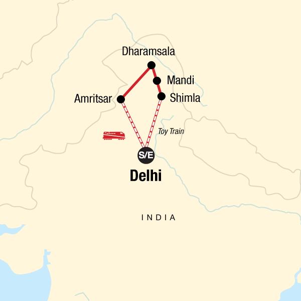 Rail ahnr map 2019 en 1921805