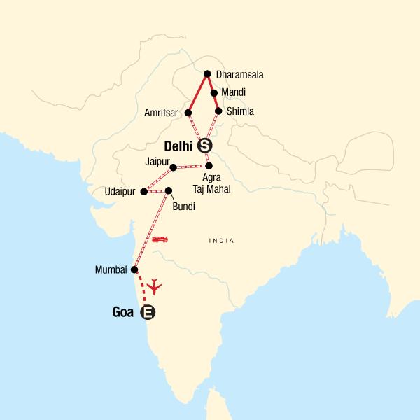 Rail ahrr map 2019 en alt bcee085