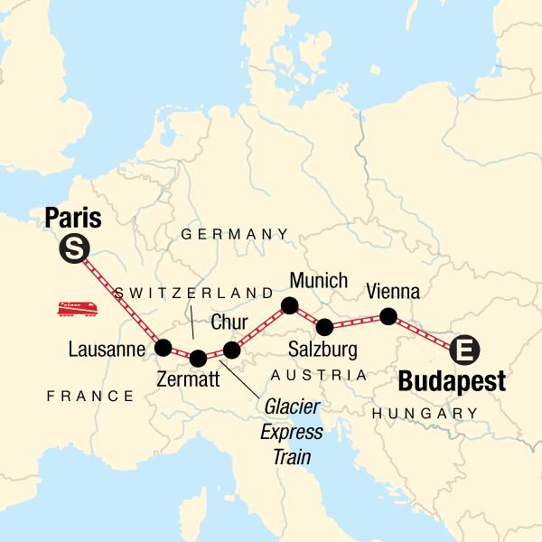 Rail efbr map 2019 en 86b6f07