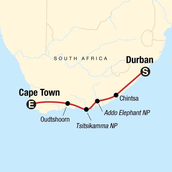18 30s dcd map 2019 en 1 a175f95
