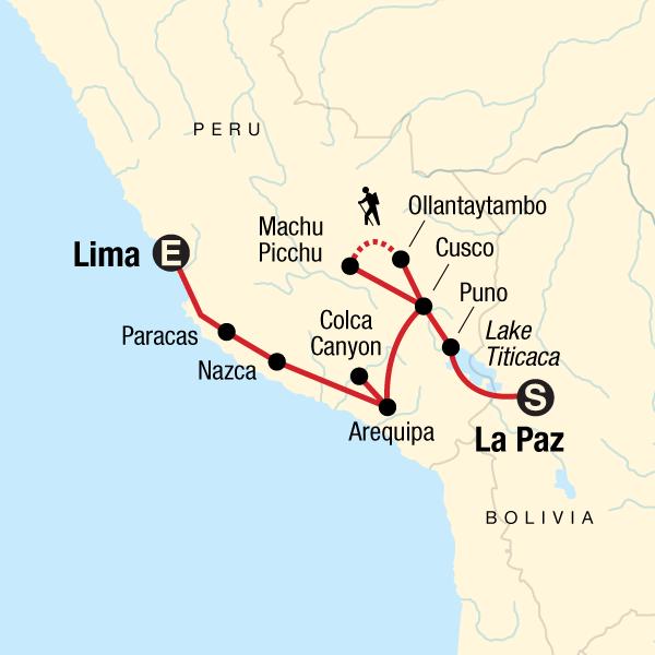 18 30s jlm map 2019 en 3d04ca6