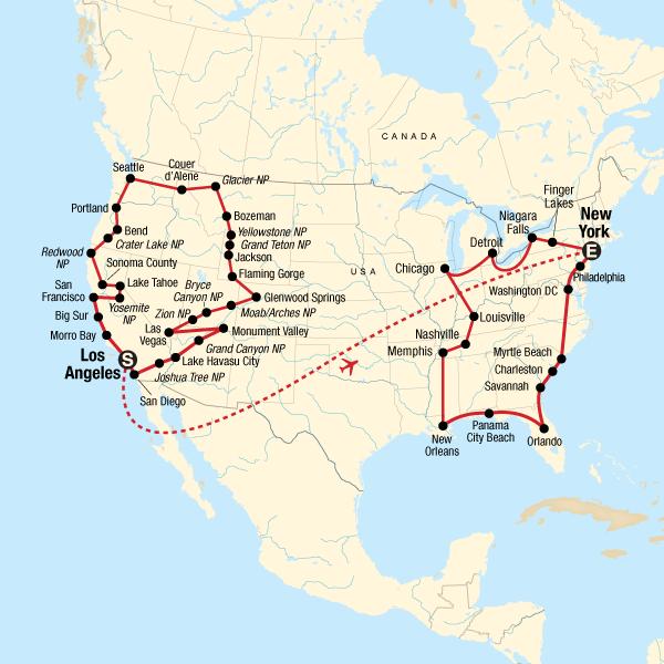 18 30s nuay map 2020 en 782bef8