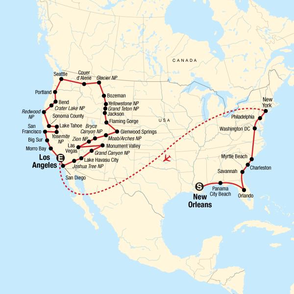18 30s nuoa map 2020 en e95483e