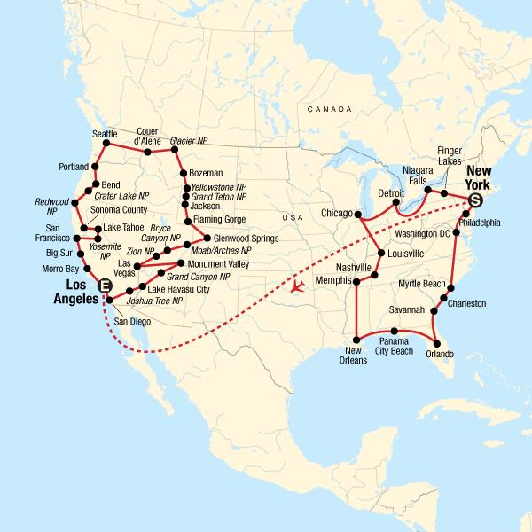 18 30s nuya map 2020 en d071d6e