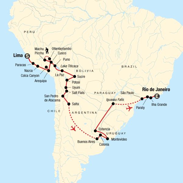 18 30s spmr map 2019 en 7f0c948