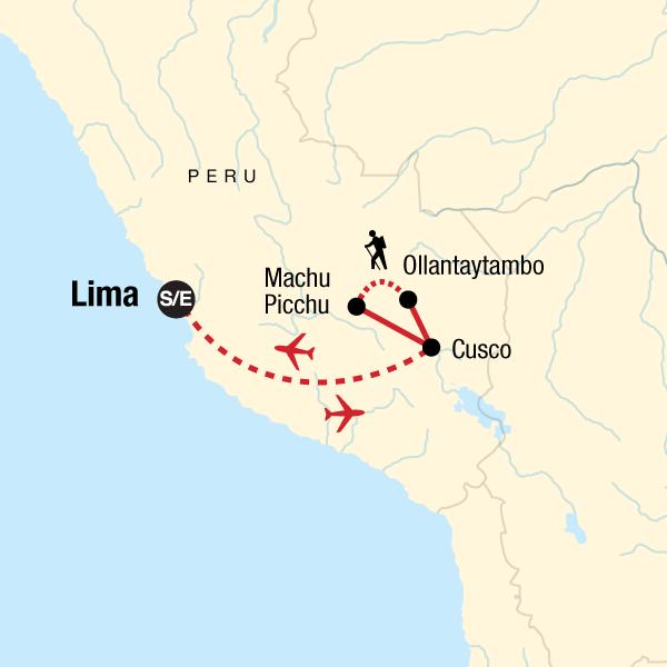 Active pim map 2019 en d6b015a