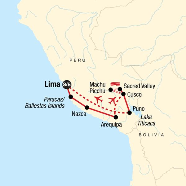 Journeys sping map 2019 en 66c6d49