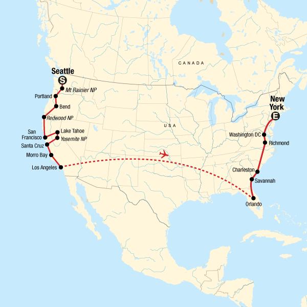 18 30s nuse map 2020 en 4d8083d