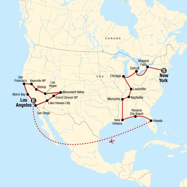 18 30s nuyw map 2020 en 93f71d4