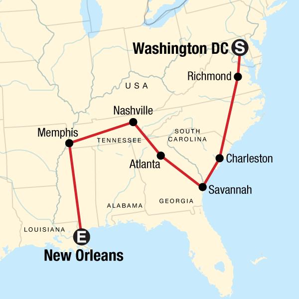 Classic nudn map 2020 en a1bcccb