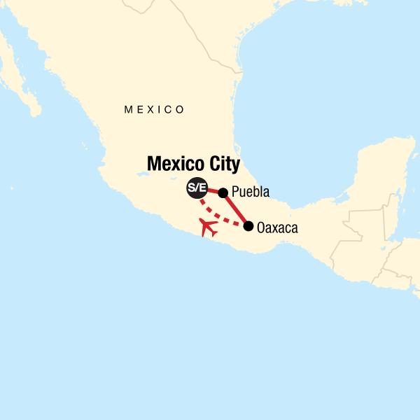 Journeys cmmng map 2020 en 1 0185c53