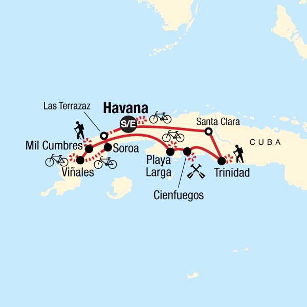 Active ccms map 2020 en a1eb42c
