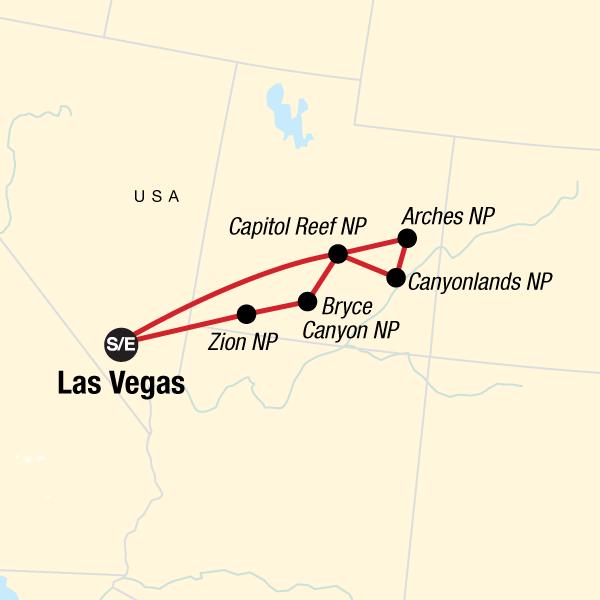 Active nuzz map 2020 en 23e14ef