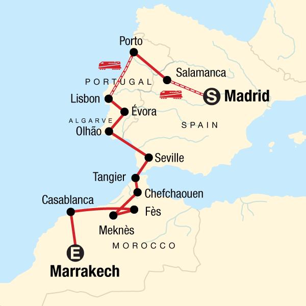 Classic esmk map 2020 en ead1bc8