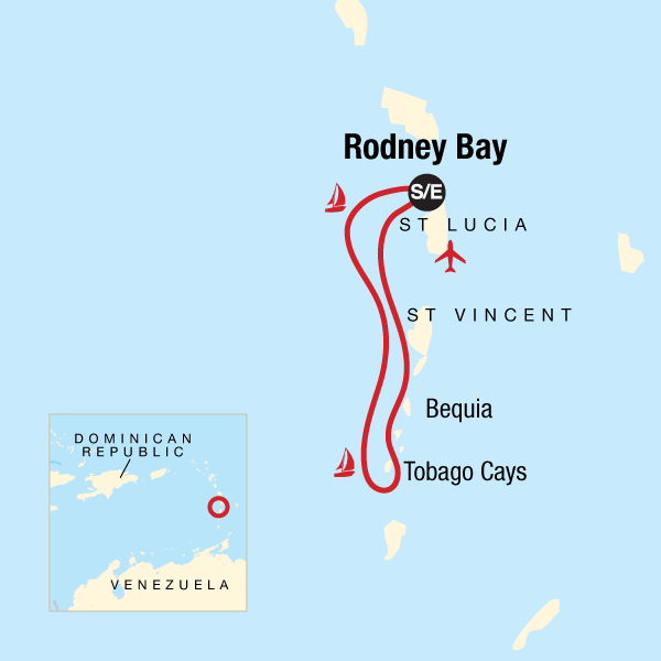 Marine csvg map 2020 en 77d3286