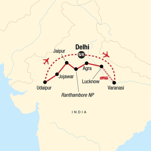 Journeys ahhng map 2020 en 430125e