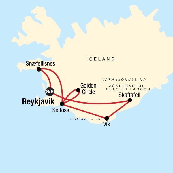 Journeys eleng map 2020 en b3676ec