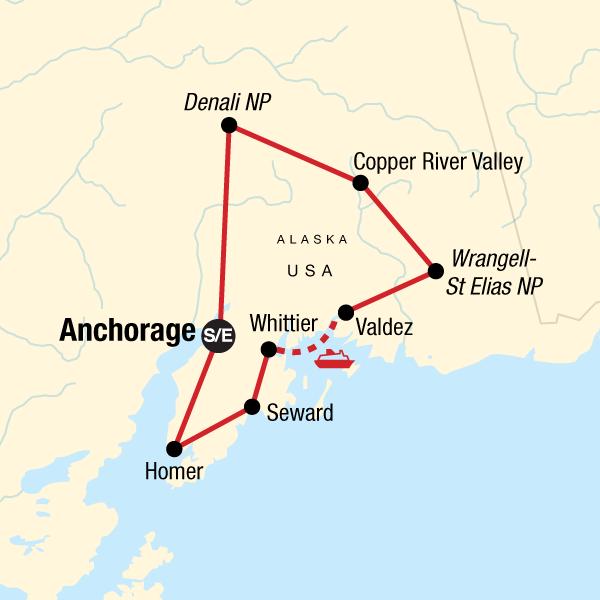 Copper river valley map 7ca4625