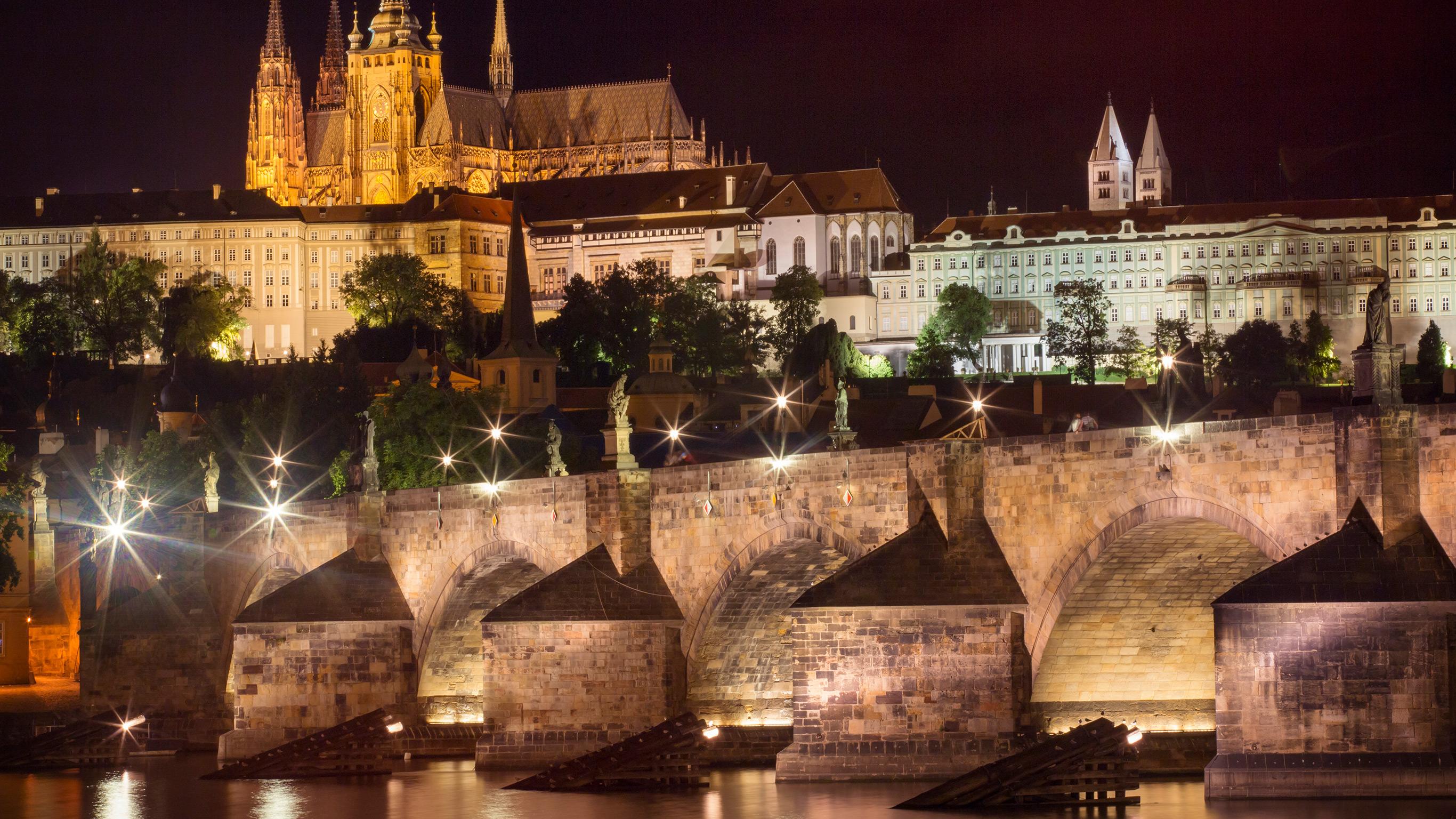 Das Beste von Osteuropa
