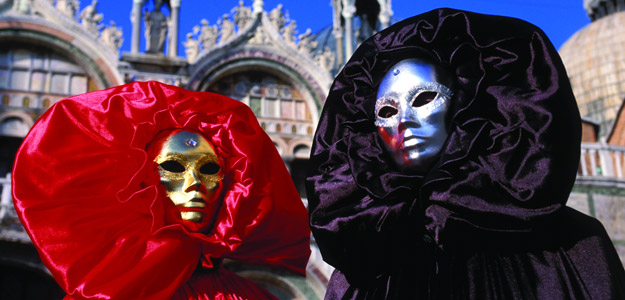 Italy Culture and History Explored